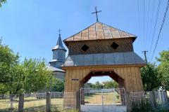 biserica-straoane-de-sus