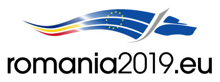 https://www.comunastraoane.ro/wp-content/uploads/2019/04/Logo-RO-FULL-RGB-1.png